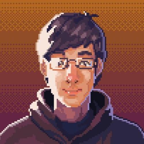Eddie Marianukroh's avatar