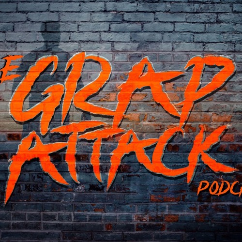 The Grap Attack Podcast's avatar