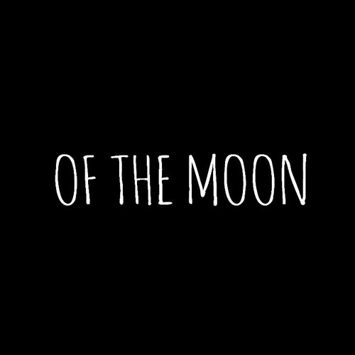 Of The Moon's avatar