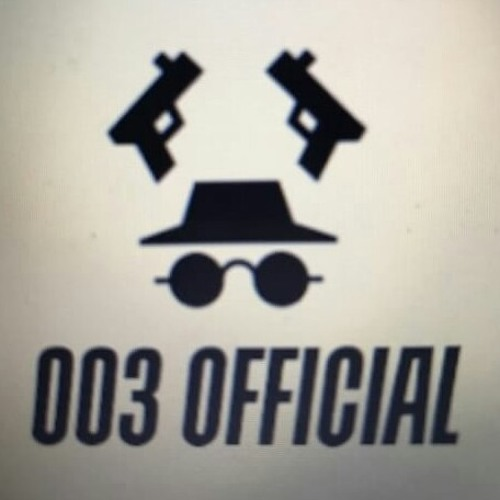 003 Official's avatar