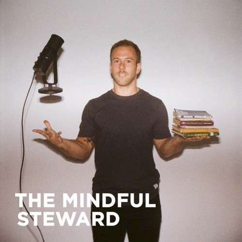 The Mindful Steward Podcast's avatar
