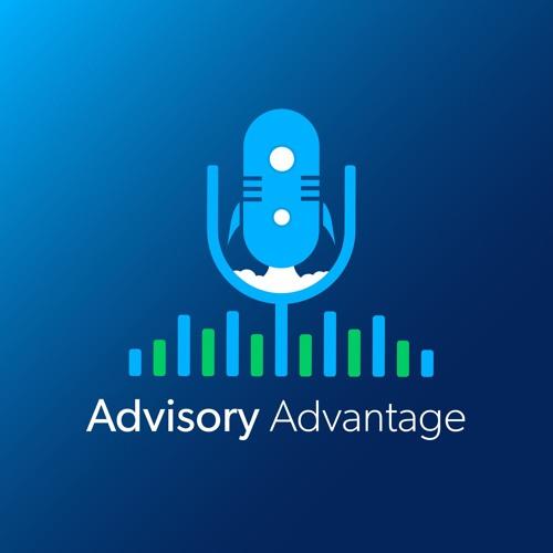 Advisory Advantage's avatar