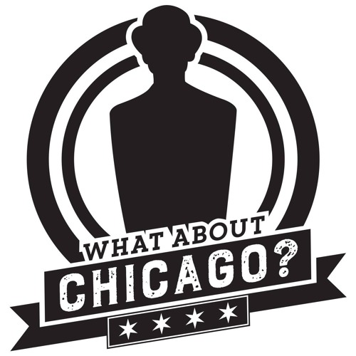What About Chicago?!'s avatar