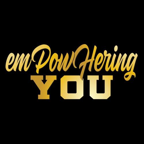 emPowHering YOU's avatar