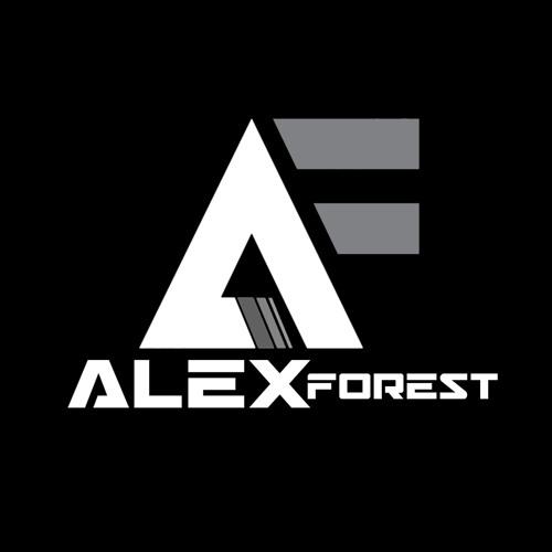 Alex Forest's avatar