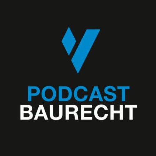 Baurecht Podcast's avatar