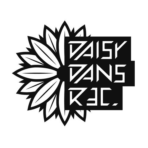 Daisy Dans Records's avatar
