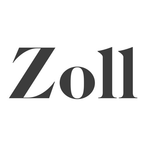 Foto de Zoll Projekt
