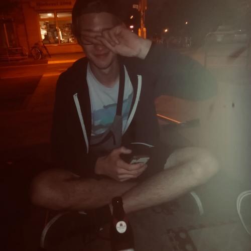 tilman.'s avatar