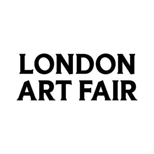 London Art Fair's avatar