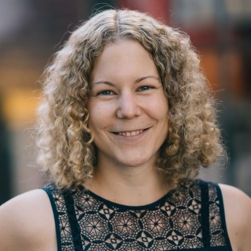 Michelle Retzlaff's avatar