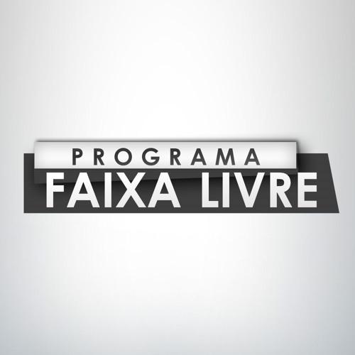 FL 08/11/2016_2 Francisco Carlos Teixeira_Eleicoes EUA-Momento politico Brasil.mp3