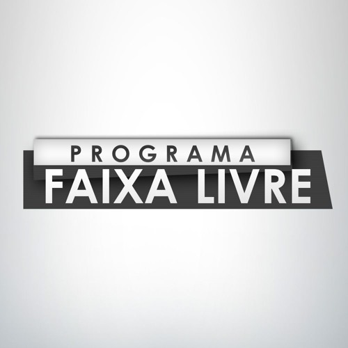 FL 18/07/2017_3 - Ronaldo Cremer - Tema: Caso Lula e caso Temer