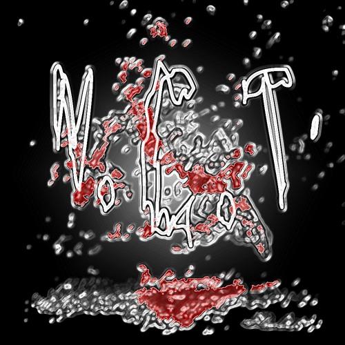 N.C.T.'s avatar
