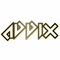 Hitech AddiX