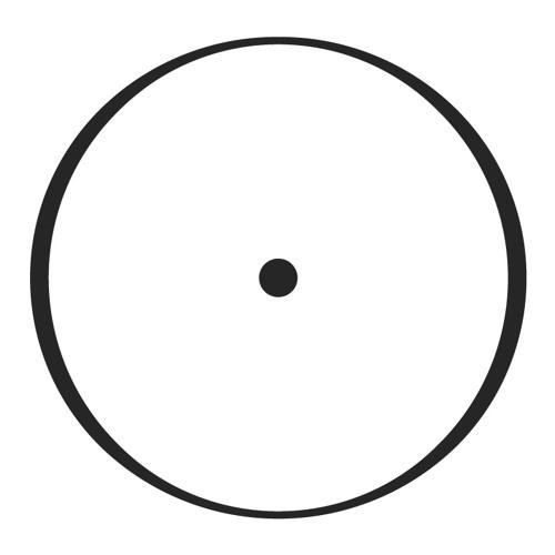 Полка | Подкаст's avatar