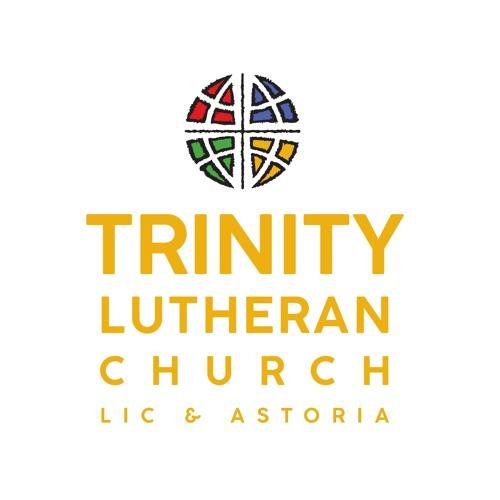 Trinity Lutheran Church of Astoria/LIC's avatar