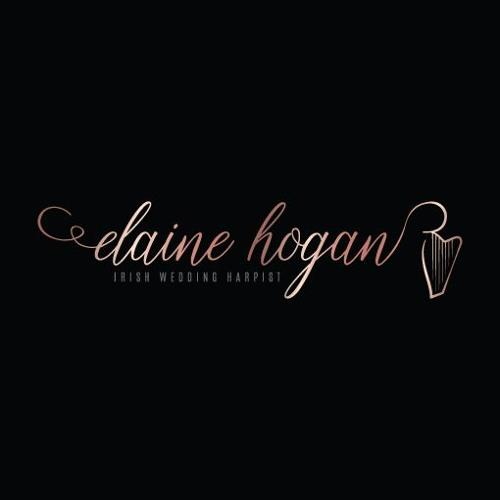 Elaine Hogan's avatar