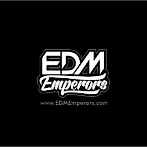 EDM Emperors's avatar