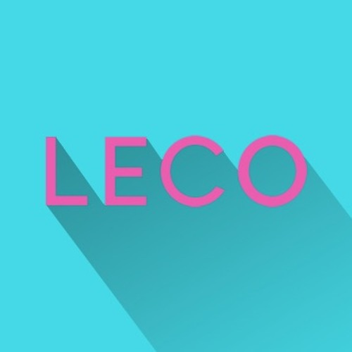 LECO's avatar