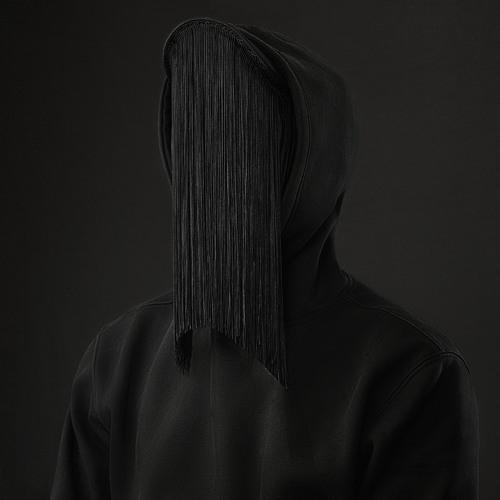 HeadlessHorseman's avatar