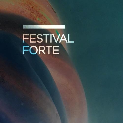 Festival Forte's avatar