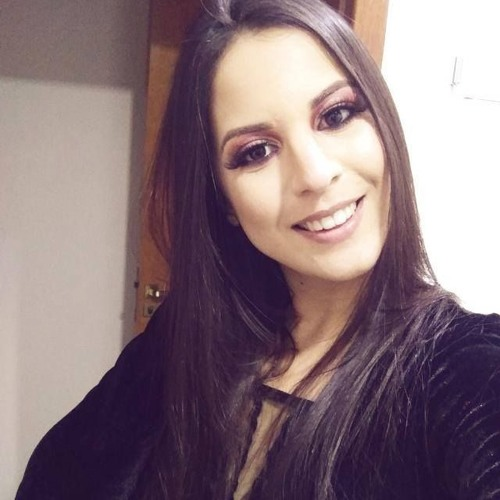 Milena Balduino's avatar