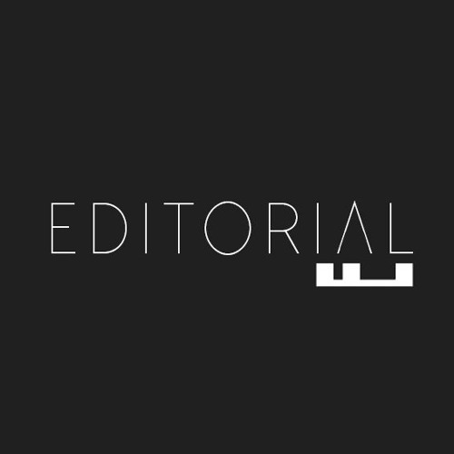 Editorial AEFAUP's avatar