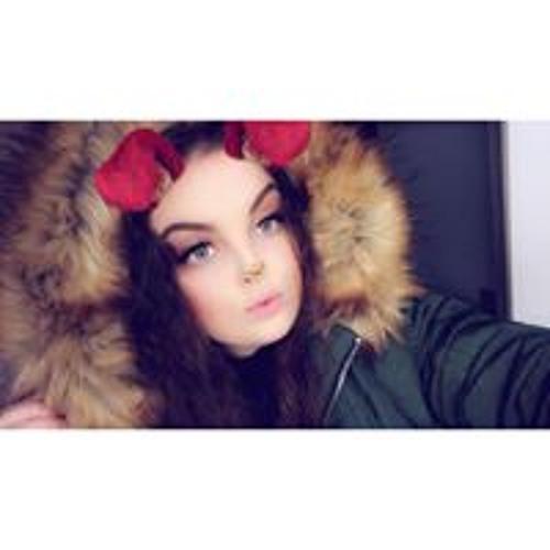 Lizzie Jane's avatar