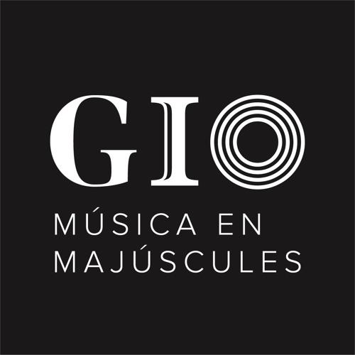 GIOrquestra's avatar
