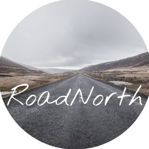 RoadNorth's avatar
