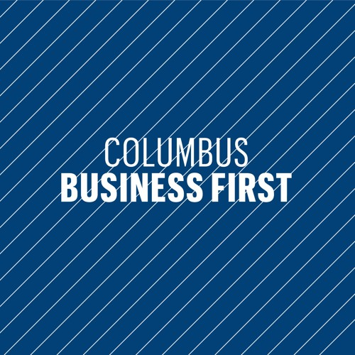 Columbus Business First's avatar