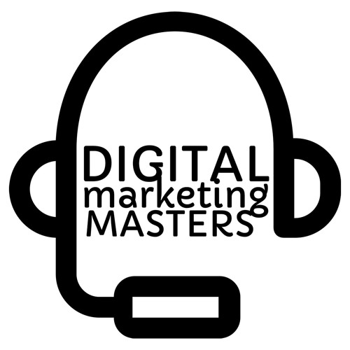 Hook SEO Digital Marketing's avatar