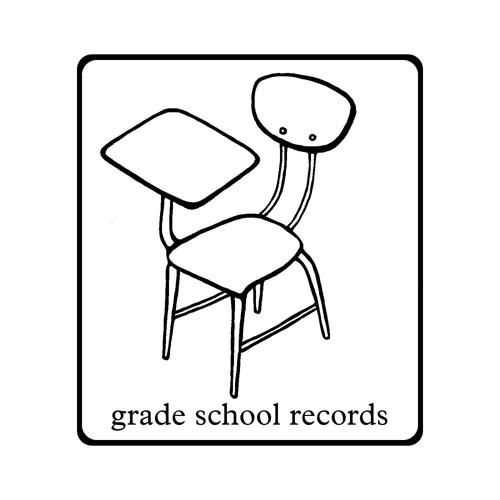 gradeschoolrecords's avatar