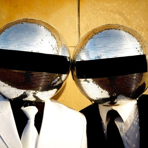 Brothers Incognito's avatar