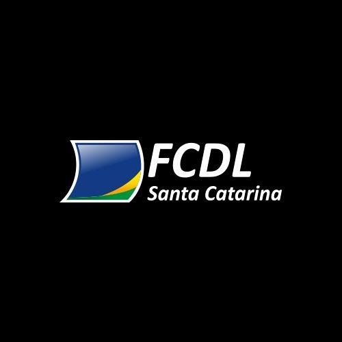fcdl_sc's avatar