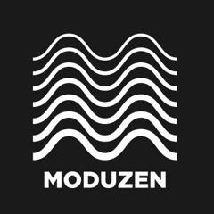 MODUZEN