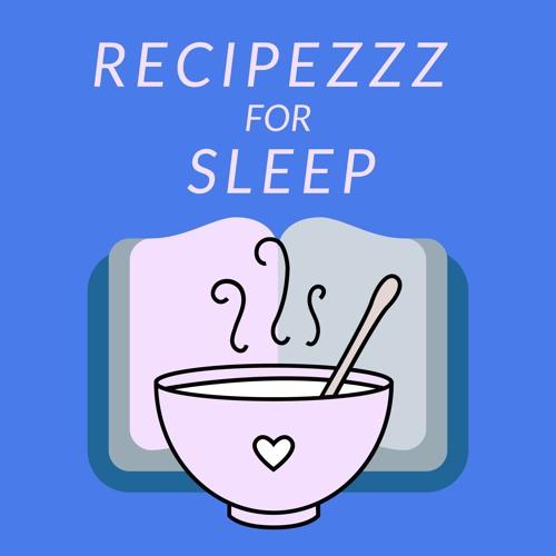 RecipeZZZ For Sleep's avatar