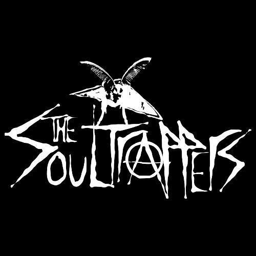 The Soultrappers's avatar