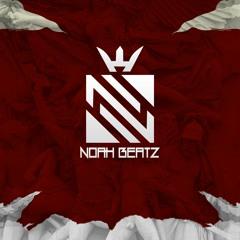 Noah Beatz