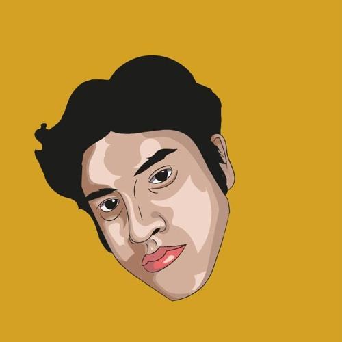 Abel jiro's avatar