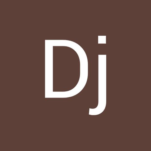 Dj Matheus Songs