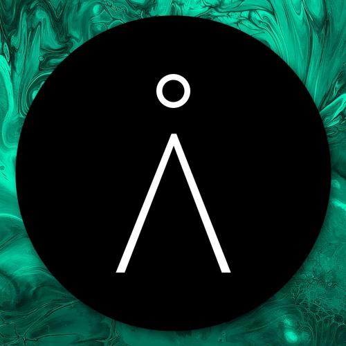 Transzendånce's avatar