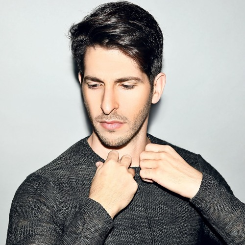 Marios Kappa's avatar