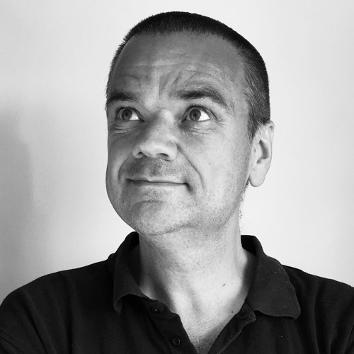 Michiel Braam's avatar