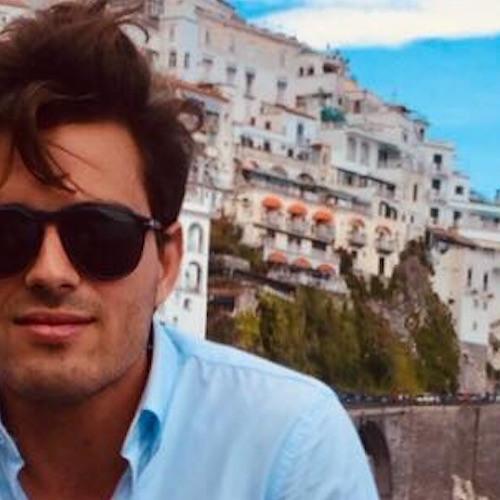 Luis Rod's avatar