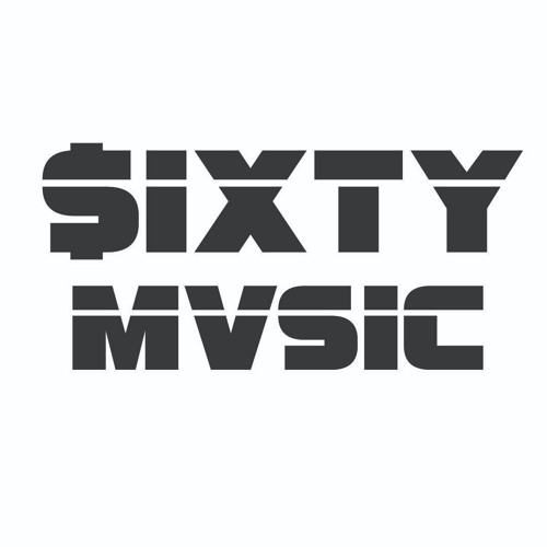 $iXTYMVSIC's avatar