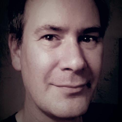 Lance Blair Voice Overs's avatar