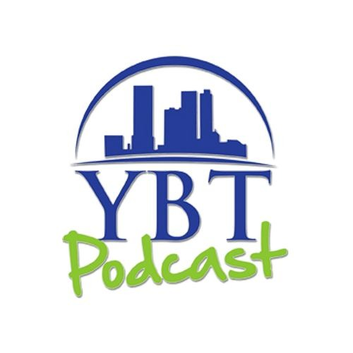 Young Businessmen of Tulsa (YBT)'s avatar