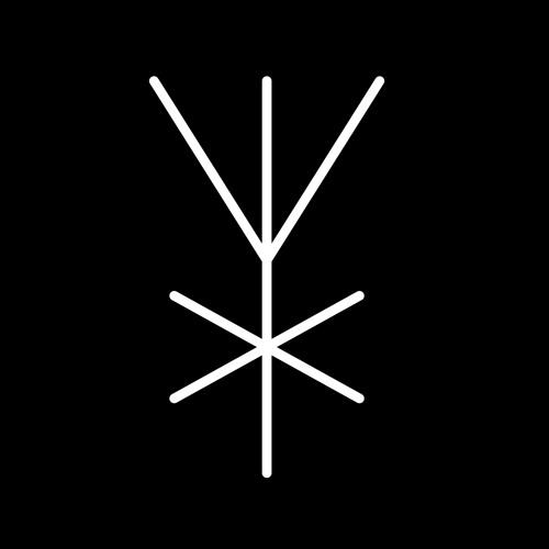 XMTR's avatar